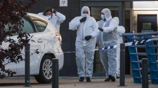 Las muertes por coronavirus bajan en España a 179 y los nuevos contagiados, a 604