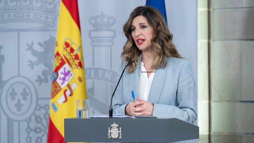 El Consejo de Ministros aprueba la prórroga de los ERTE flexibilizando la cláusula de los despidos