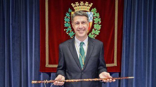 Albiol recupera la alcaldía de Badalona tras el fracaso de las negociaciones entre socialistas e independentistas