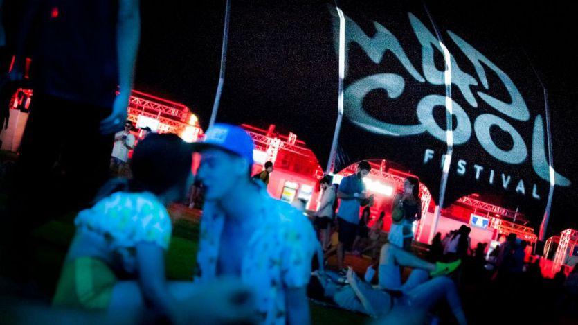 El Mad Cool, otro festival que se rinde al coronavirus y cancela su edición de 2020