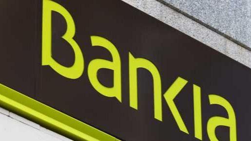 Bankia supera el millón de usuarios en Bizum