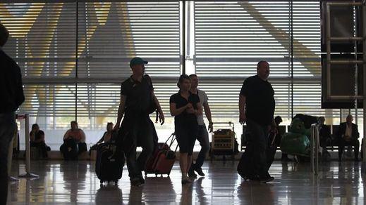 La respuesta de Francia a la cuarentena a los viajeros anunciada por España