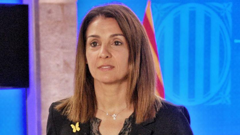 Cataluña pide que Barcelona quede aún confinada pero con una fase 0 'a medida'