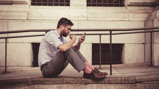 La moda después del confinamiento: ¿cómo afectará a nuestra imagen personal?