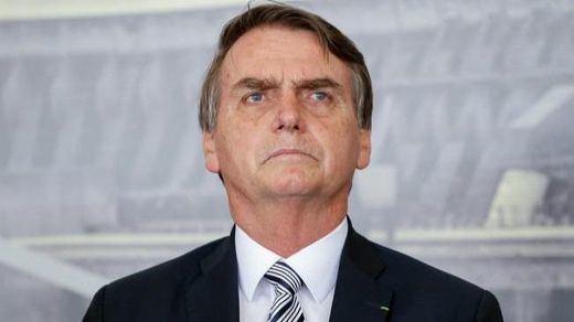 El desastre Bolsonaro: Brasil vuelve a quedarse sin ministro de Salud en plena pandemia