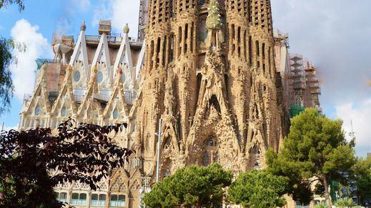 Barcelona abrirá parques y playas para paseos a partir del miércoles 20 pese a seguir en 'fase 0'