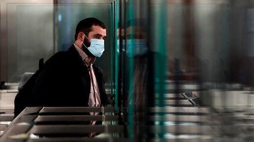 El uso obligatorio de mascarillas tendrá excepciones y queda mucho por aclarar, como precio y disponibilidad
