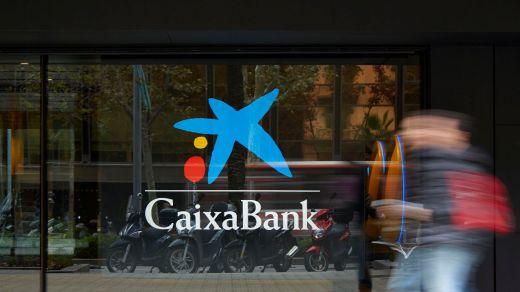 CaixaBank amplía su oferta en gestión discrecional con las nuevas carteras Smart Allocation
