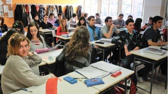 Alumnos de cuatro centros educativos de la Comunidad de Madrid, entre los candidatos a ganar mañana el II Certamen Tecnológico Efigy de Fundación Naturgy