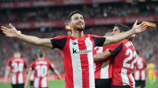 Un adiós prematuro e inesperado: Aduriz se retira del fútbol sin su soñada final con el Athletic