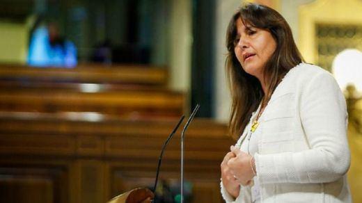 El Supremo avala que Laura Borràs sea juzgada por prevaricación, fraude, malversación y falsedad documental