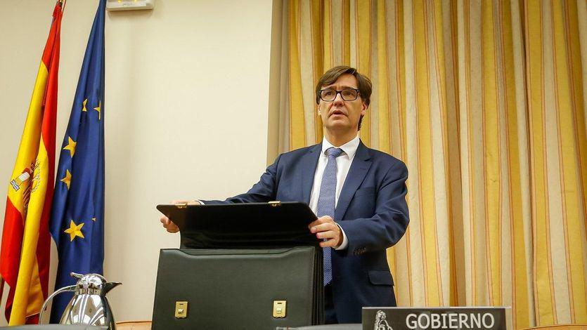 El BOE publica la quinta prórroga del estado de alarma con sus novedades