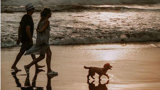 El protocolo final de Sanidad no incluye ni mascarilla ni cita previa para ir a la playa