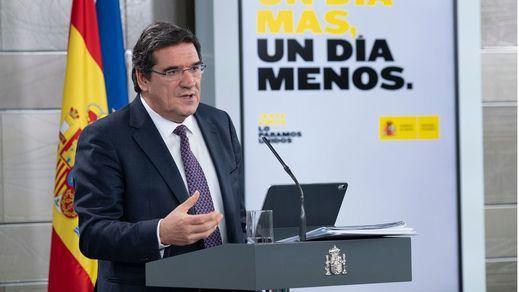 El Gobierno aprobará el martes el Ingreso Mínimo Vital que beneficiará a 2,3 millones de personas
