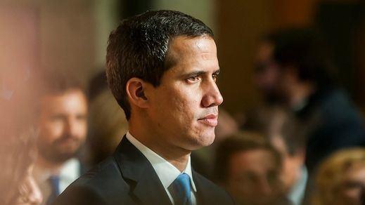 La fiscalía de Venezuela pide declarar