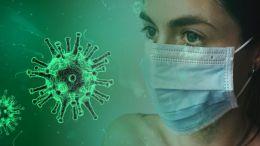 Los pacientes con dolor crónico infectados con covid-19 presentan aumento de síntomas