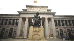 Los grandes museos que reabrirán el 6 de junio tras la crisis del coronavirus: El Prado, el Reina Sofía y el Thyssen-Bornemisza