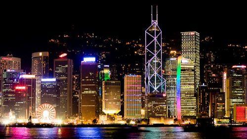 China se hace con el control absoluto de Hong Kong aprobando una 'Ley de seguridad nacional'