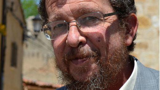 Francisco Javier Iglesias