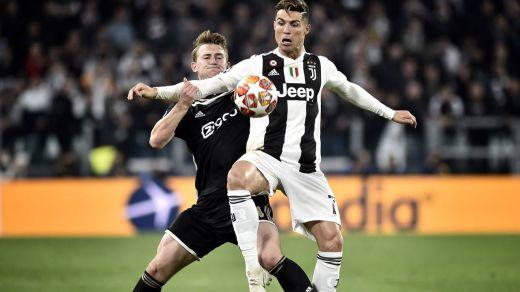 Italia también tiene fecha de regreso para su liga: el 20 de junio