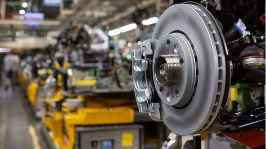 Renault suprimirá 15.000 empleos en todo el mundo sin despidos y sin tocar los de España