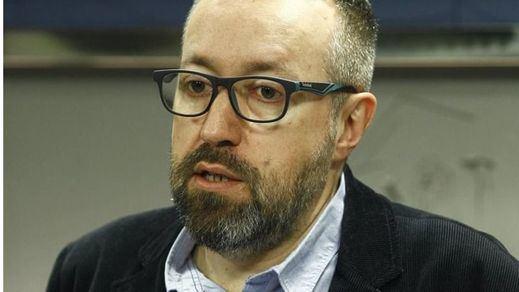 Girauta invita a Ayuso a convocar elecciones en Madrid mientras Aguado cierra filas con su socia de gobierno