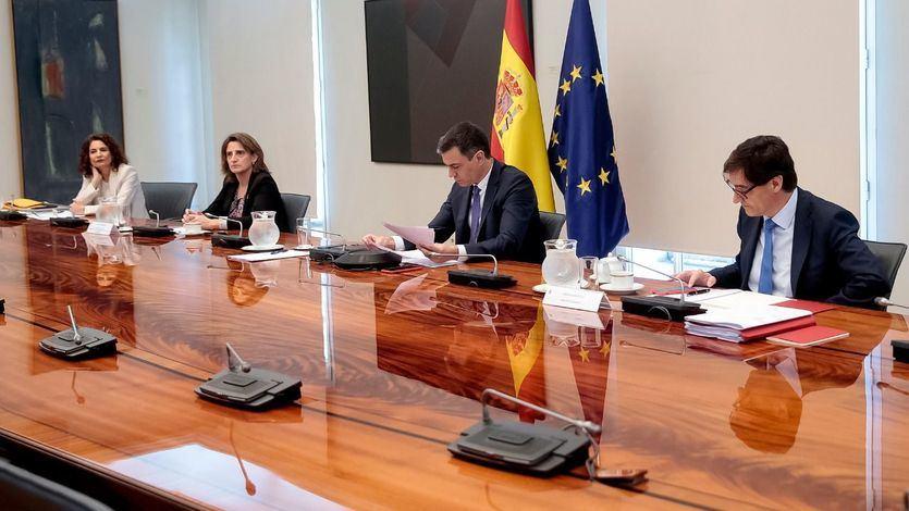 Sánchez acepta que las comunidades autónomas gestionen la fase 3 de la desescalada