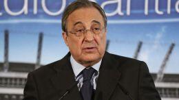 El Madrid compensará a sus abonados por los partidos a puerta cerrada
