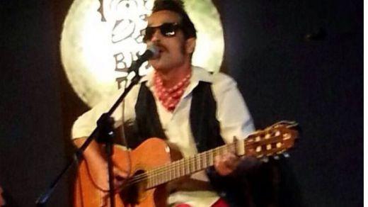 Tony Tunait se hospeda ahora en la 'Pensión Agustina' con la mejor música (videoclip)