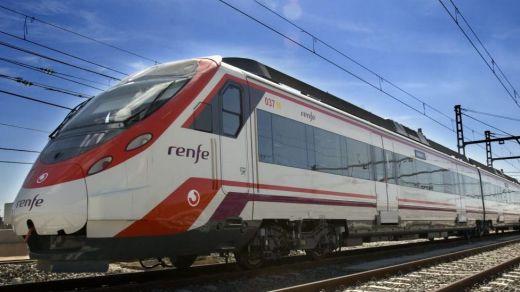 Renfe pone en marcha un proyecto piloto para controlar el aforo en las estaciones de Cercanías en tiempo real