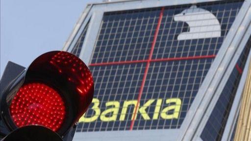 Bankia lanza el agregador financiero para empresas