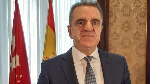 Nueva polémica con el informe corregido de la Guardia Civil, que insiste en que se obvió el riesgo del coronavirus ante el 8-M