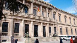 Los principales museos nacionales reabrirán el martes 9 y de manera gratuita