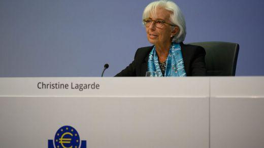 BCE: más relajación monetaria