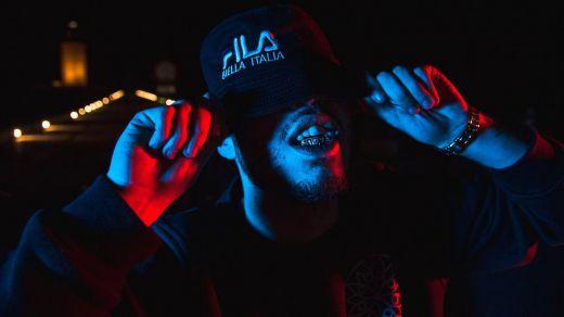 Animal Sound, el gran festival de música electrónica, invita a setecientos sanitarios