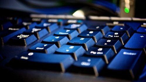 Cómo conseguir más privacidad y seguridad en Internet