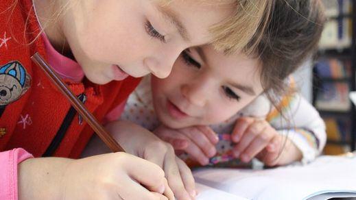 La 'ley Rhodes' ya es una realidad: el Consejo de Ministros aprueba la ley de protección a la infancia