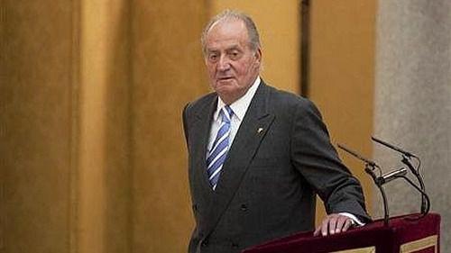 PP y PSOE volverán a proteger al Rey Juan Carlos para que no se investiguen sus presuntas irregularidades en el Congreso