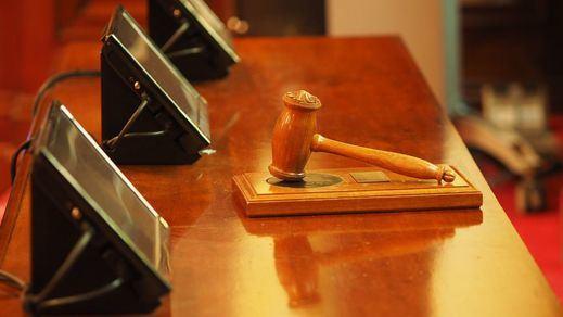 ¿Te acuerdas del 'caso Brugal'?: absueltos los 34 acusados por nulidad de pruebas