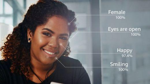 IBM abandona su sistema de reconocimiento facial por racista y Amazon prohíbe su uso policial