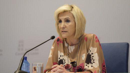 Castilla y León decide mantener a 4 provincias en la fase 2 de la desescalada