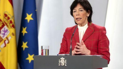 Madrid y el País Vasco rechazan el acuerdo entre Educación y las autonomías para la vuelta al colegio