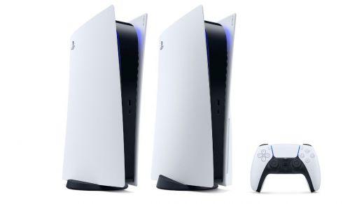 Todo sobre la nueva PlayStation 5: llegará a finales de año y ésta son sus novedades