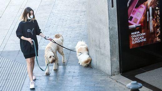 Así será la 'nueva normalidad' que Galicia estrena este lunes