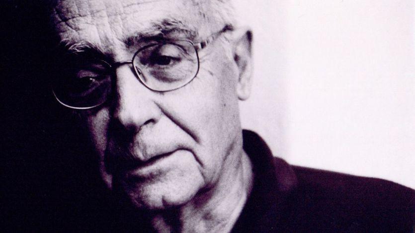 10 años sin Saramago, que estás en los cielos