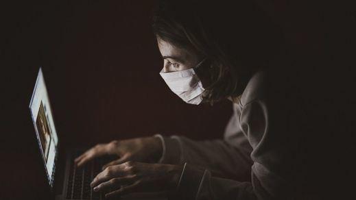 Coronavirus: 40 nuevos contagiados en las últimas 24 horas según Sanidad, que sigue sin dar la cifra actualizada de muertos