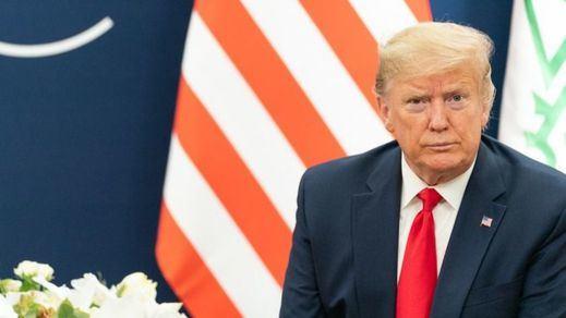 EEUU termina retirando la autorización para usar la hidroxicloroquina de Trump para la covid-19