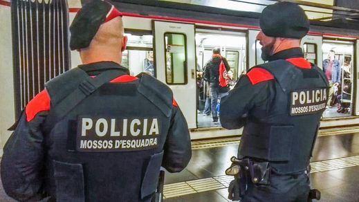 La Generalitat condena la
