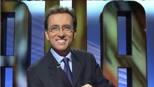 Cachondeo en Twitter a costa del cumpleaños de Jordi Hurtado