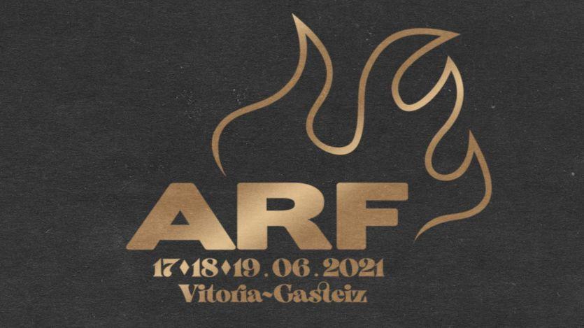 El festival Azkena Rock incorpora a su cartel de 2021 a The Offspring y Turbonegro, entre otras bandas